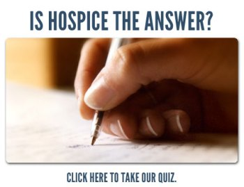 hospice-the-answer
