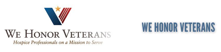 we-honor-vets